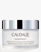 CAUDALIE Vinoperfect Brightening Night Cream 50ml