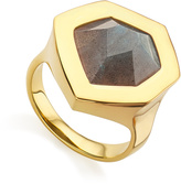 Monica Vinader Petra Cocktail Ring