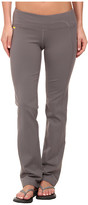 "Lole Motion 32"" Straight Leg Pant"