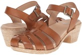 Dansko Milly Women's Sandals