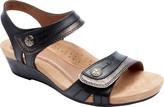 Rockport Women's Hollywood 2 Piece Sandal