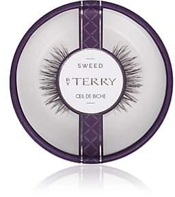 by Terry Women's Eil de Biche Eyelashes - Black