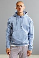 Urban Outfitters Felix Hoodie Sweatshirt
