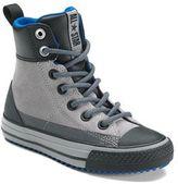 Converse Kid's Asphalt Boots