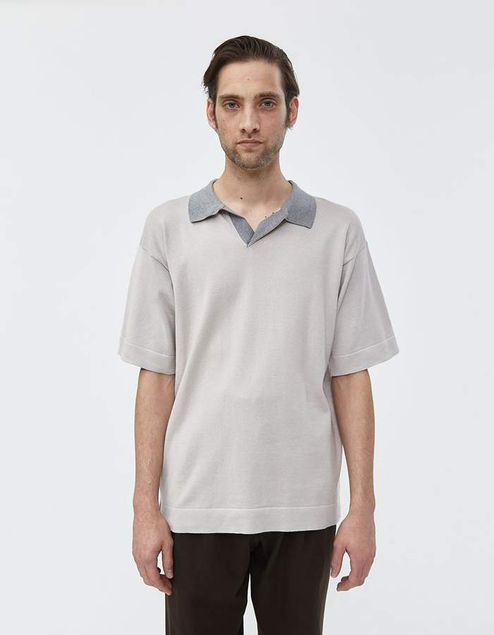 8b0d51b632d Margaret Howell Men's Shirts - ShopStyle