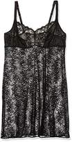 Aubade Women's L'Amour Nightie