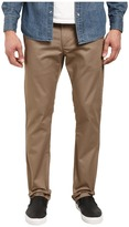 RVCA The Week-End Pant Men's Casual Pants