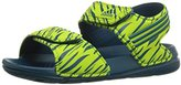 adidas Akwah 9 I Sandal (Infant/Toddler)