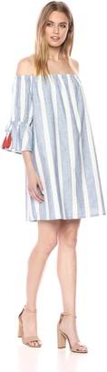Catherine Malandrino Women's Randee Dress