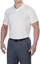 Head Gotham Polo Shirt - Short Sleeve (For Men)