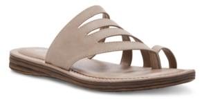 Eastland Shoe Eastland Women's Tess Sandals Women's Shoes