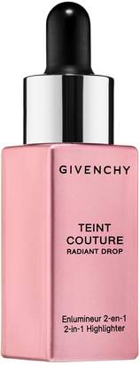 Givenchy Teint Couture Radiant Drop