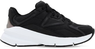 Under Armour Forge 96 Sneakers