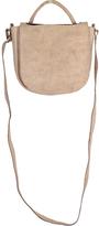 Latico Leathers Women's Payne Cross Body Bag 8931