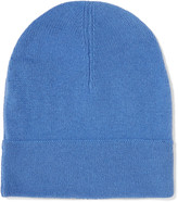 Magaschoni Knitted cashmere beanie