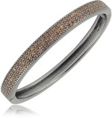 Forzieri Azhar Cubic Zirconia Bracelet