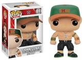 Funko POP! WWE - John Cena Never Give Up