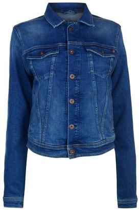 Pepe Jeans Core Denim Jacket