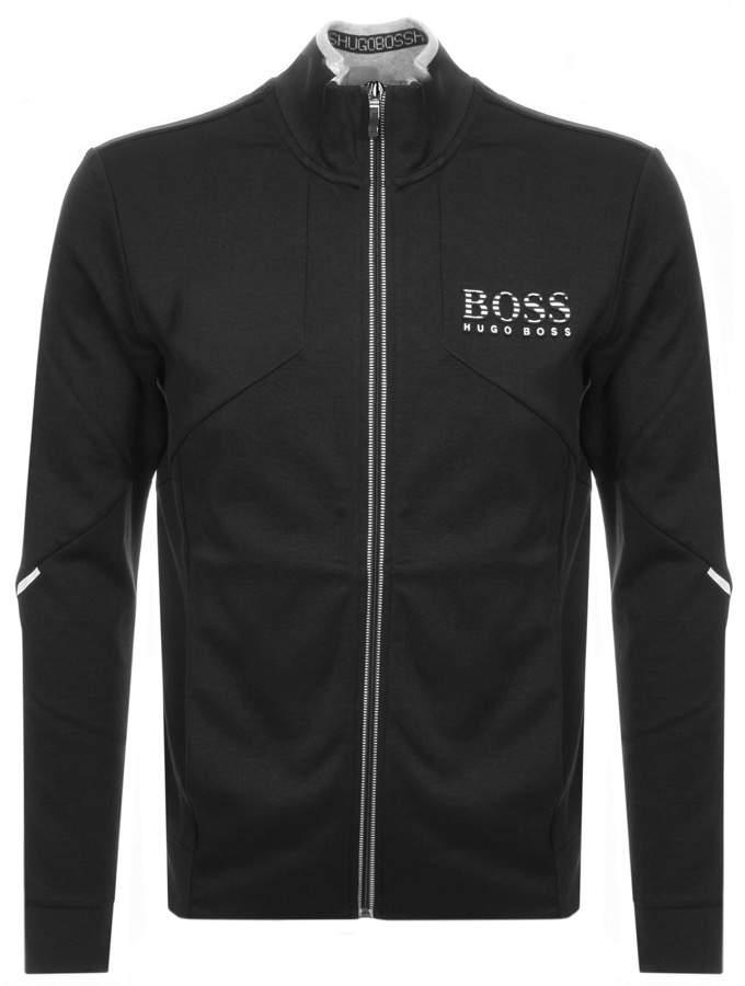 e6361889 Boss Green Hoodie - ShopStyle UK