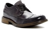 Bed Stu Bed|Stu Beacon Wingtip Blucher
