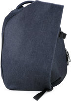 Côte&Ciel - Isar small backpack - unisex - Cotton - One Size