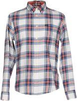 Lee Shirts - Item 38607821