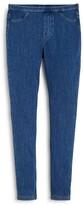 Hue Girls' Original Denim Leggings - Sizes XS-XL
