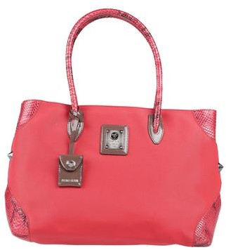 Piero Guidi Handbag