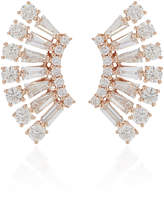 Anita Ko Ava Floating Earrings
