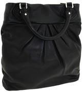 Classic Q City Bag