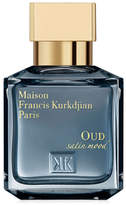Francis Kurkdjian Oud Satin Mood Eau de Parfum by Paris (70ml Fragrance)