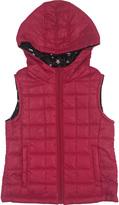 Urban Republic Quilted Reversible Vest