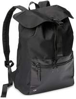 Gap GapFit backpack
