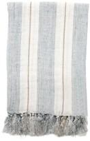 Pom Pom at Home Laguna Throw Blanket