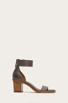 Frye The CompanyThe Company Brielle Back Zip
