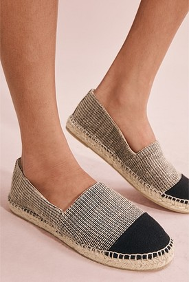 Country Road Sia Espadrille