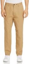 Rag & Bone Engineer Slim Fit Chino Pants - 100% Exclusive