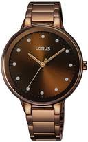 Lorus WOMAN Women's watches RG279LX9