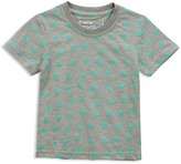 Sovereign Code Boys' Batraz Tee