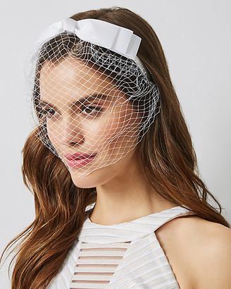 Le Château Bow Blusher Headband