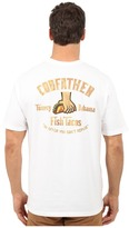 Tommy Bahama The Codfather Tee