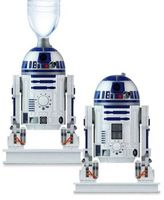 Star Wars Star WarsTM Ultrasonic R2-D2 Humidifier