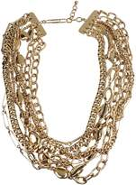 Aurelie Bidermann Necklaces - Item 50180937