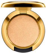 M·A·C Mac Caitlyn Jenner Glowing Gold eyeshadow