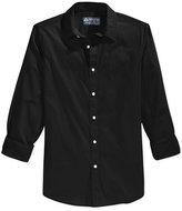 American Rag Men's Long Sleeve Shirt, Only at Macy's