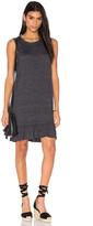 Nation Ltd. Serena Mini Dress