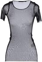 Annarita N. Short sleeve t-shirts