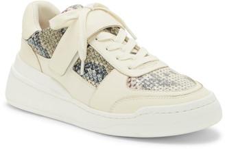 Vince Camuto Sargita Hidden Wedge Sneaker