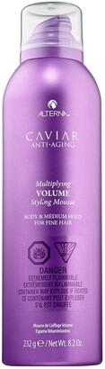 Alterna Haircare - CAVIAR Anti-Aging Multiplying Volume Styling Mousse