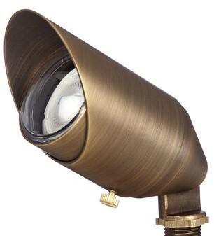 VOLT Lighting Top Dog Low Voltage Spot Light